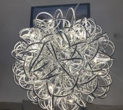 LED Luster