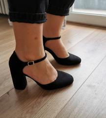 Wish cipele vl. 36 NOVO