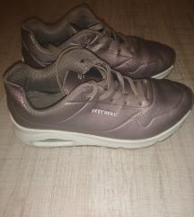 Skechers tenisice 36