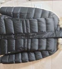 Calvin Klein jakna L Sniženo do 29.11.!