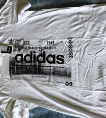 Muška majca Adidas