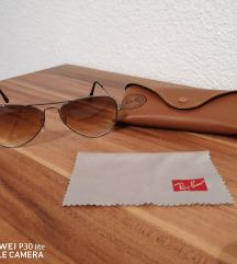 RayBan Aviator sunčane naočale - NOVE 🎀