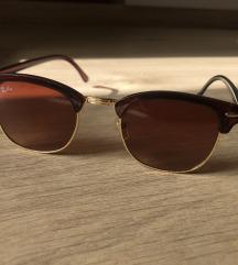 Ray•Ban naočale