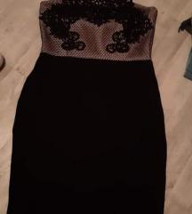 Svecana haljina M 100kn ili