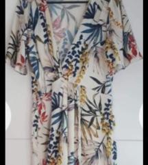Predivn Zara haljina