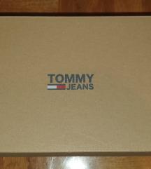 Tommy jeans patike