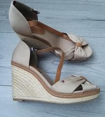 Nove Tommy Hilfiger sandale ORIGINAL