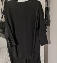 Zara haljina/tunika S oversize