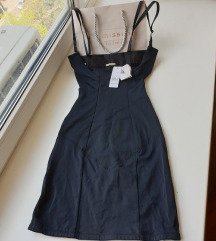 Intimissimi stezna haljina s/m