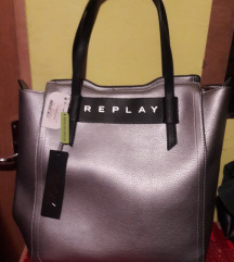 Replay original torba