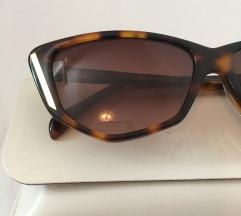 Zara sunčane naočale