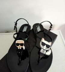 Sandale PRODANO