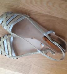 sandalice ljetne