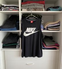 Nike novi top