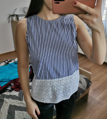 amadeus bluza