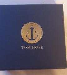 Tom Hope narukvica