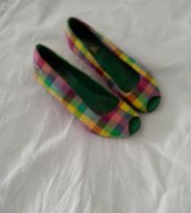 Lacoste šarene cipele