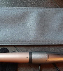 Remington uvijač keratin PROTECT WAND