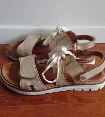 Froddo sandale br. 38