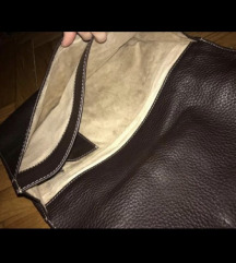 Croata muska torba
