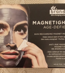 Dr. Brandt Magnetight Maska