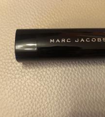 Marc Jacobs original ruž