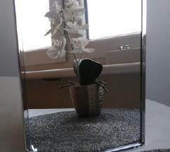 Swarovski ogledalo