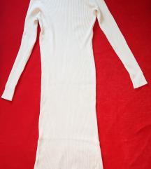 Nova haljina boje pijeska