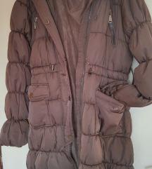 %%%   290  Silvian Heach L, zimska jakna