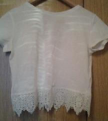 Terranova kratka majica (top)