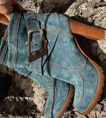 Vero moda cizme