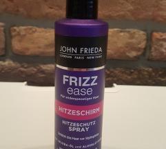 John Frieda frizz ease sprej za toplinsku zaštitu
