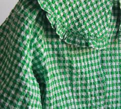 Reserved kratka haljina