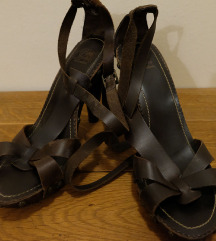 Pepe Jeans sandale, 39