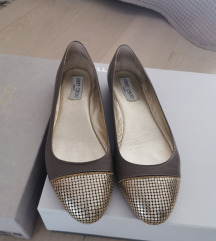 Jimmy Choo original balerinke