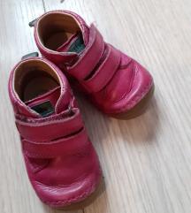 LOT- Froddo cipelice i papuče br.20