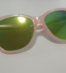 Sunčane naočale s polaroid staklima
