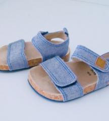 H&M sandalice 18/19