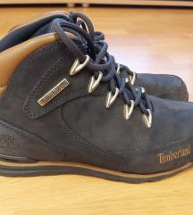 Timberland 41.5