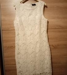 Svecana haljina xl