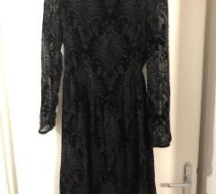 Givenchy haljina