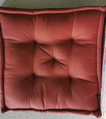 Jastuk za Vas/macu/psa