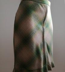 BENETTON suknja M sada 75kn /sve u pola cijene