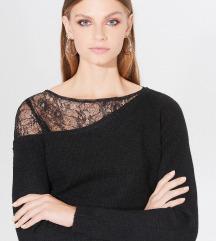 Mohito pulover-novo s etiketom