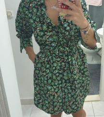 Zara haljina...