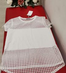 Nova s etiketom Zara majica