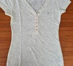 Tommy Hilfiger denim majica M original
