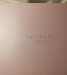 Nova Valentino torbica