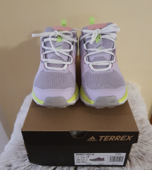 Adidas Terrex Two W original nove tenisice