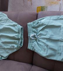 Komplet Suknja+  Majica *NOVO*